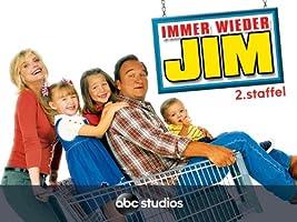 Immer wieder Jim - Staffel 2