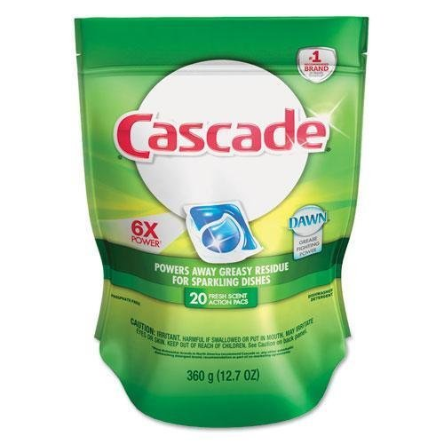 cascade-action-pacs-fresh-sent-blue-127oz-reclosable-bag-20-bag-41759-dmi-pk