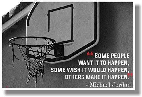 Make It Happen - Michael