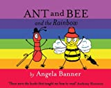 Image of Ant and Bee and the Rainbow