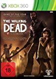 The Walking Dead - Game Of The Year Edition [German Version]