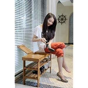 Metall schuhregal schuhst nder schuhschrank 20 schuhe for Schuhschrank ausziehbar