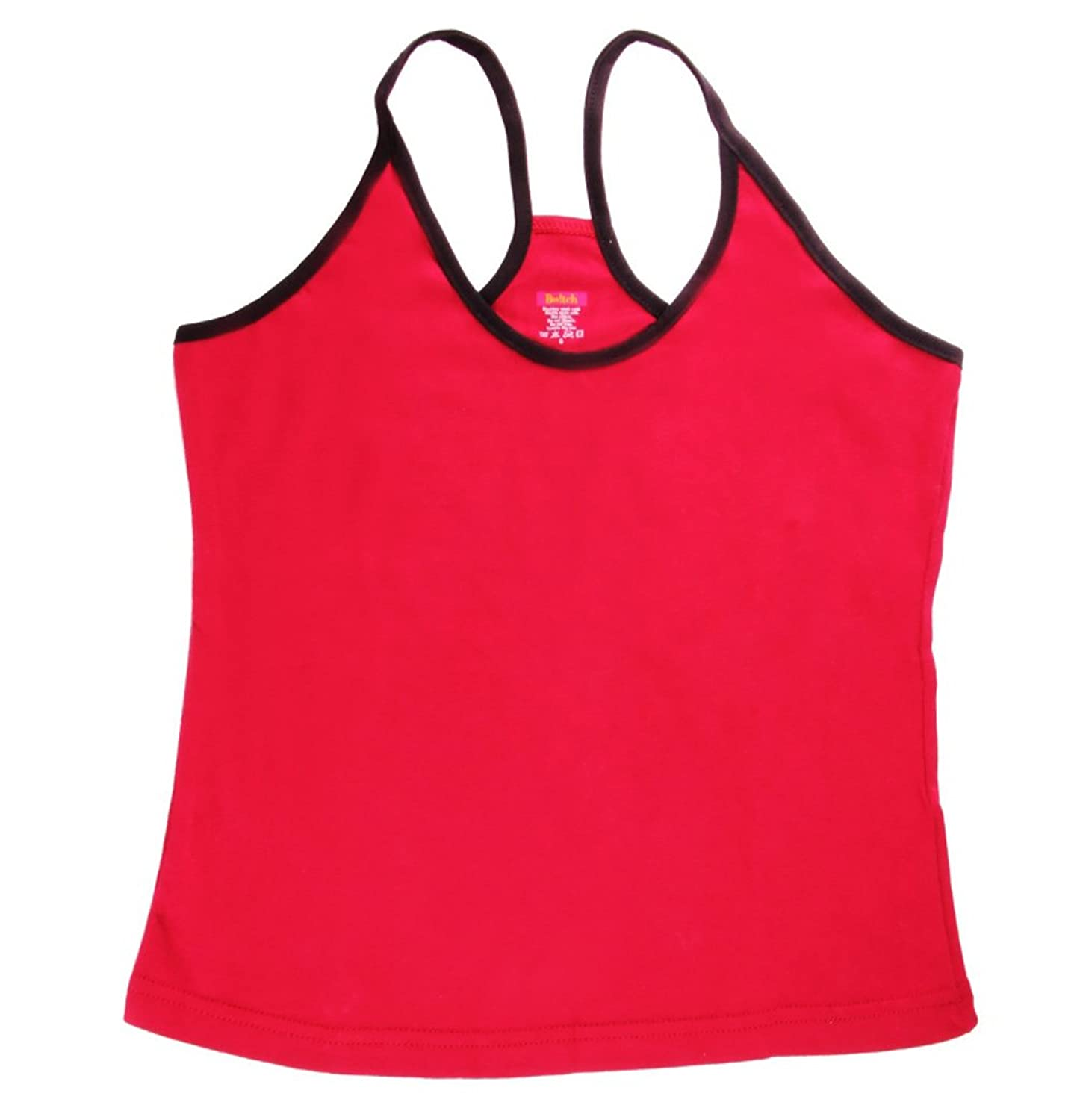 http://www.amazon.in/Bwitch-Womens-Maroon-Cotton-Camisole-32/dp/B00KMTJD8O/ref=lp_1968471031_1_11?s=apparel&ie=UTF8&qid=1403337516&sr=1-11