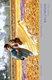 Bollywood: A Guidebook to Popular Hindi Cinema (Routledge Film Guidebooks)