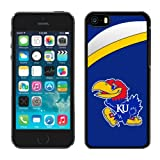 Iphone 5c Case Ncaa Big 12 Conference Kansas Jayhawks 2 Apple Iphone Case at Amazon.com