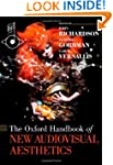 The Oxford Handbook of New Audiovisua...