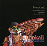 img - for Kathakali (Dances of India) book / textbook / text book