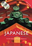 img - for Colloquial Japanese (Colloquial Series) book / textbook / text book