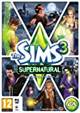 The Sims 3: Supernatural PC