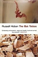 The Bat Tattoo