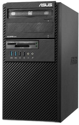 Asus BM1AD-_VA57 Desktop-PC