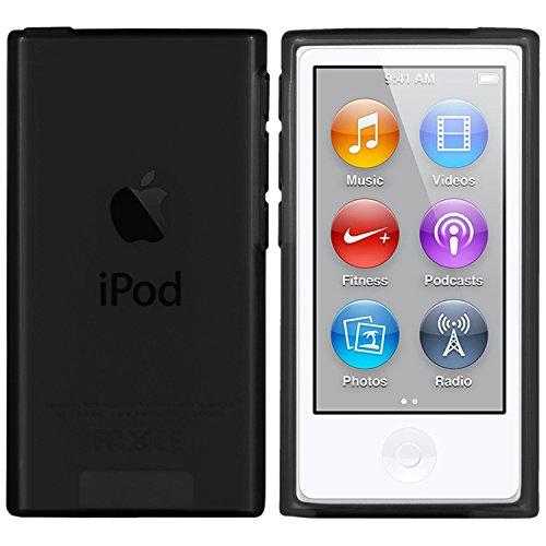 moodie-coque-ipod-nano-7-case-cover-tpu-coque-silicone-protection-apple-ipod-nano-7g-version-2015-no