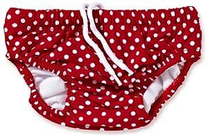 Playshoes - Bañador-pañal para bebé