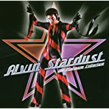 Alvin Stardust - The Platinum Collection