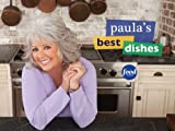 Paula's Best Dishes Season 9