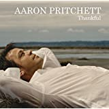Thankfulby Aaron Pritchett