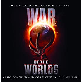 John Williams: The Return To Boston (Original Motion Picture Soundtrack)