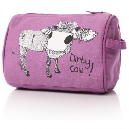 casey-bolsa-para-lavar-ropa-rogers-de-piel-de-vaca-dirty-tipo-libro-con-funcion-de-diseno-de-vaca-mo