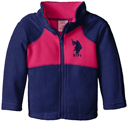 infant & baby boys' clothing Show your little one's style with infant and baby boys' clothing from Nike. Built for ultimate comfort during crawl, walk and play, baby boys' shirts, .