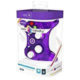 PDP Rock Candy Wired Controller for PC, Cosmoberry (904-004-NA-PR)