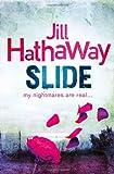 Jill Hathaway Slide