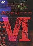 Avenger VI[DVD]