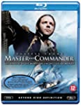 Master And Commander [Blu-ray]