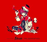 VOCALOID Fukase ~THE GREATEST HITS~