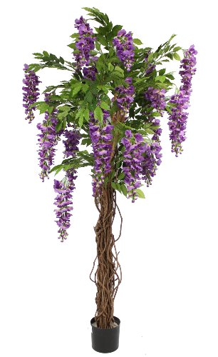 artificial-6ft-purple-wisteria-flowering-tree-plant-with-liana-bonzai-style-stem-high-quality-and-in