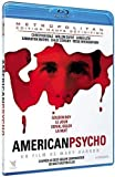 American Psycho [Blu-ray] [Version intégrale]