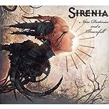 "Nine Destinies and a Downfall (lim.Digipack mit Poster)von ""Sirenia"""