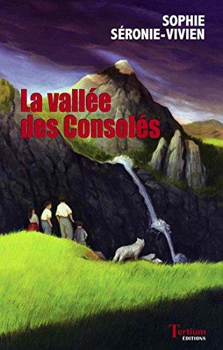 La Vallée des Consolés