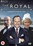The Royal - Series 2 [DVD]