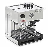 Lelit-PL42EMI-Machine-pour-caf-expresso-avec-moulin--caf-intgr-et-manomtre-rtroclair