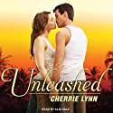 Unleashed: Ross Siblings, Book 1