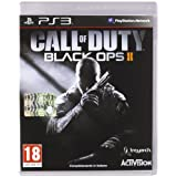Call Of Duty (COD): Black Ops IIdi Activision Blizzard