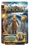 The Hobbit BD16004.0091 - Legolas - Figuren