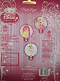 Disney Princess Night Light