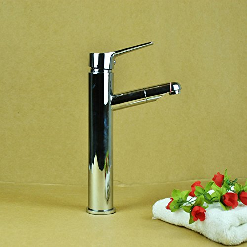 grifos-de-bano-para-lavabo-orificios-continental-retro-laton-caliente-y-fria-solo-grifo-monomando-de