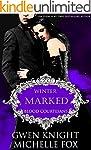 Marked: A Vampire Blood Courtesans Ro...