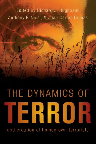 homegrown terror and government manipulation their We find that the domestic or homegrown terror experimental manipulation, to suppress their normal reliance on the government elite is reinforced.
