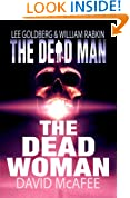 The Dead Woman (Dead Man #4)
