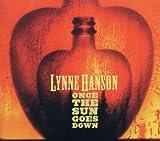 echange, troc Lynne Hanson - Once the Sun Goes Down