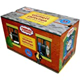 Thomas Story Library Ultimate Collection - 65 Books Boxed Set - The Engine Shed Thomas & Friends