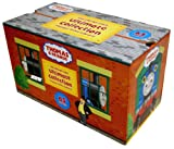 Thomas & Friends Thomas Story Library Ultimate Collection - 65 Books Boxed Set - The Engine Shed Thomas & Friends