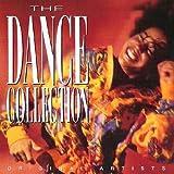 Various Disco Stomp & more Party SMASH Hits (CD Compilation, 15 Tracks, Various, Diverse Artists, Künstler) Melba Moore - This Is It / Shalamar - Disappearing Act / The Sugarhill Gang - Rapper's Delight / Shirley & Company - Shame, Shame, Shame / Grandma