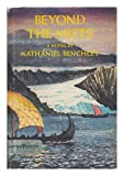 Beyond the Mists: A Novel (0060204591) by Benchley, Nathaniel