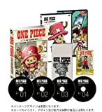 "ONE PIECE Log<br />Collection ""CHOPPER"" [DVD]"