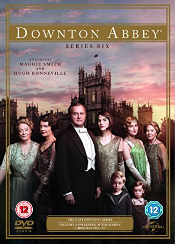 downton-abbey-series-6-dvd-2015