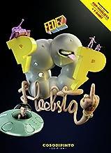 Pop-Hoolista - Cosodipinto Edizione Deluxe [T-shirt + CD + DVD]
